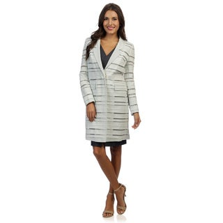 Escada Cosmas Women's Woven Jacket