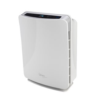 Winix Signature Series U450 Large Room 5-stage True-HEPA Air Cleaner with PlasmaWave Technology