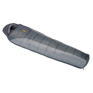 SJK Boundry -20-degree Left Zip Long Length Sleeping Bag