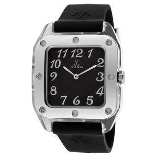 ToyWatch Women's TW01BW Black Watch