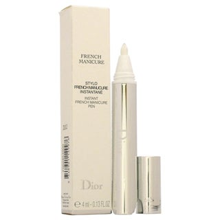 Dior French Manicure Pen