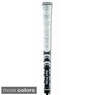 Golf Pride New Decade MCC Whiteout Grips