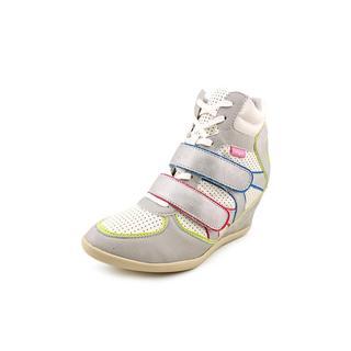 Sugar Women's 'Hyper 2' Man-Made Athletic Shoe