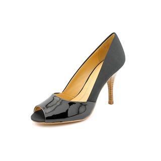 Tahari Women's 'Lyra' Man-Made Dress Shoes