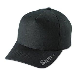 Beretta Tactical Classic Cap