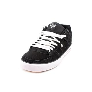 Circa Men's 'Tre' Regular Suede Athletic Shoe (Size 11 )