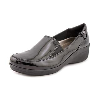 Anne Klein New York Women's 'Gunnar' Patent Dress Shoes (Size 10 )