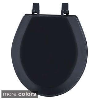Fantasia Standard Wood Toilet Seat
