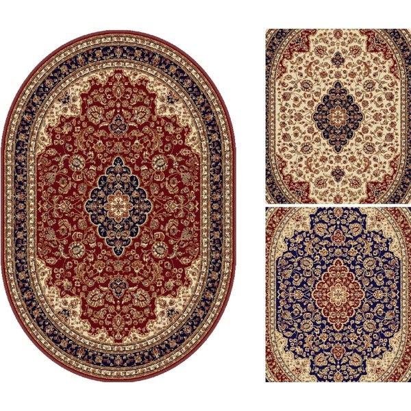 28 oval throw rugs area rugs studiolx surya caesar area rug