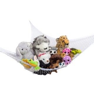 Extra Large Stuffed Animal Net