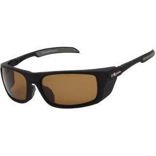 Piranha Unisex 'Sport' Sport Sunglasses
