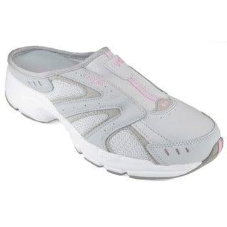 New Balance Womens Wide 2E Fitting WC804W Tennis Shoes: Amazon.co
