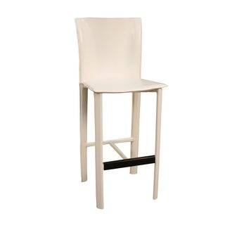 Clearance bar stools overstock shopping the best for Bar stools clearance