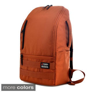 Olympia Newton 18-inch Laptop Backpack