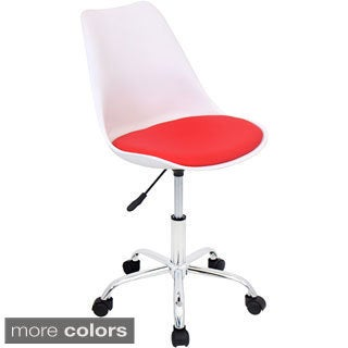Petal Contemporary Office Chair