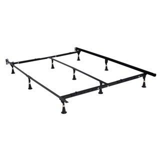 Serta Stable-base Premium Elite 'C' Bed Frame