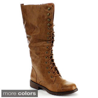 Fashionable womens snow boots. Clothing stores online