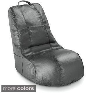 Ace Bayou Video Bean Bag Chair