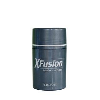 XFusion 0.42-ounce Keratin Hair Fibers