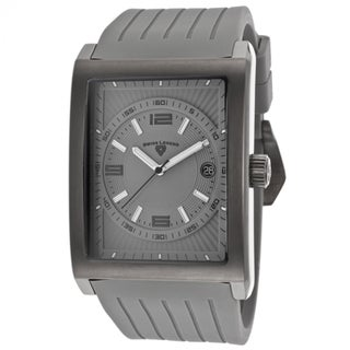 Swiss Legend Men's SL-40012-GM-014 Limousine Grey Watch