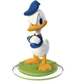 Disney INFINITY: Disney Originals (2.0 Edition) Donald Duck