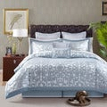 Madison Park Signature Ashbury 8-Piece Comforter Set