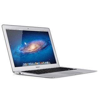 Apple Core i5 11-inch MacBook Air Laptop (Refurbished)