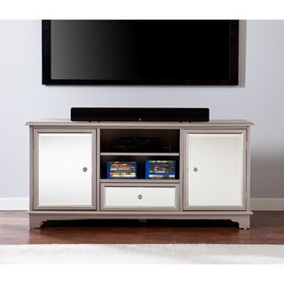 Upton Home Zephyr TV and Media Stand