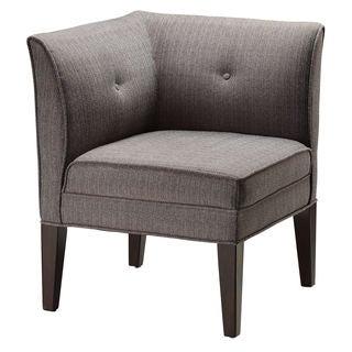 Weston Accent Chair