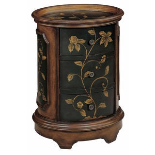 Ophelia Accent Table