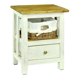 Mirabelle Night Stand