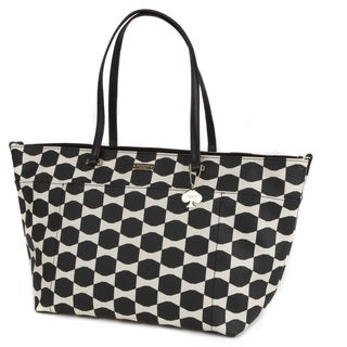 Official Factory - Kate Spade Bags Outlet