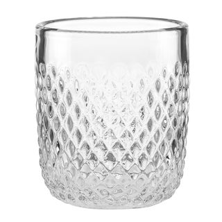 Lenox Kathy Ireland Home Coronado 4-piece Glass Set