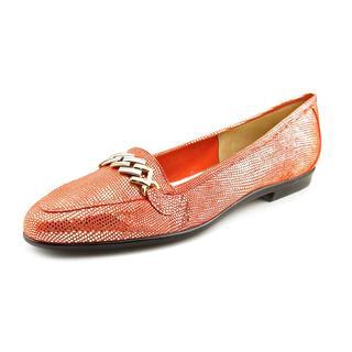 Amalfi by Rangoni - Shoes