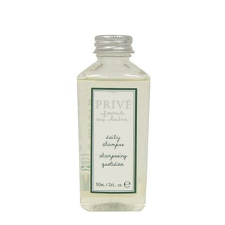 Prive Daily 2-ounce Shampoo