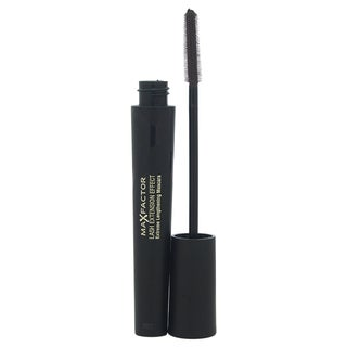Max Factor Lash Extension Effect Black-brown Mascara