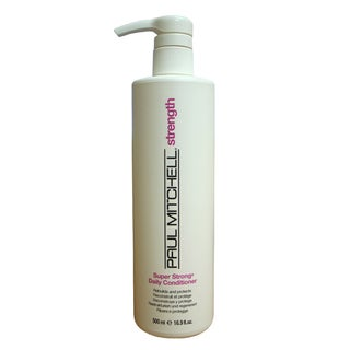 Paul Mitchell Strength Super Strong 16.9-ounce Daily Conditioner