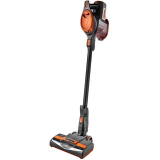 Shark HV302 Rocket Ultralight Bagless Upright Vacuum with Detail Kit (Refurbished)