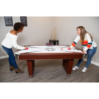 Midtown 6-foot Air Hockey Table
