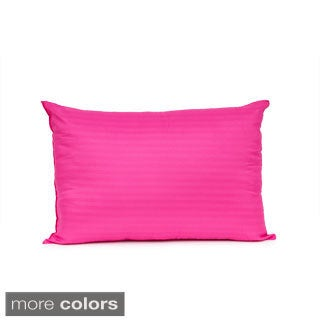 Slumber Shop Bright Ideas Queen-size Pillow (Set of 2)