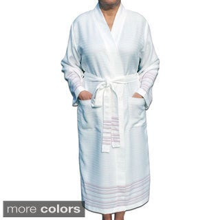 Herera Turkish Bathrobe