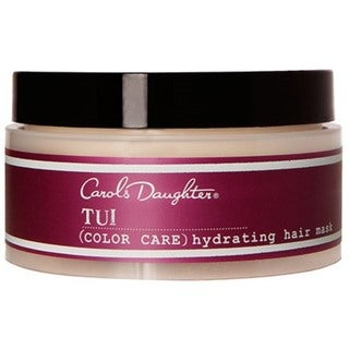 Carol's Daughter TUI Color Care 6-ounce Hydrating Hair Mask