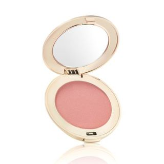 Jane Iredale Blush-Barely Rose