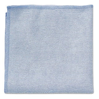 Rubbermaid® 24-pack Commercial Microfiber Cleaning Cloths