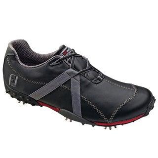 FootJoy - Golf Shoes