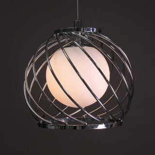 Trisha 1-light Chandelier