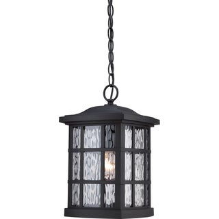 Stonington Large 1-light Hanging Lantern
