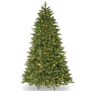 'Feel Real' Ridgewood Spruce Tree