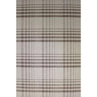 Royal Brown Rug (5' x 8')