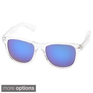 clear frame oakley sunglasses z8v7  clear frame oakley sunglasses